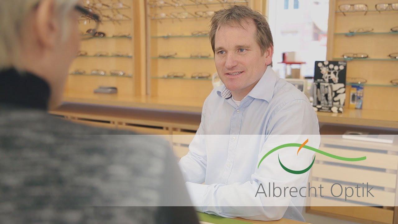 Neuseeland Optiker neuseeland optiker by photography logo nach massiver
