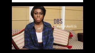 [DBS] MAC/Estee Lauder Private Sale Haul - June Faves! Thumbnail