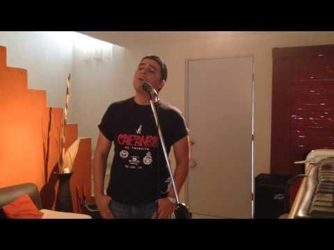 Descargar Musica Gratis De Ricardo Montaner Soy Tuyo