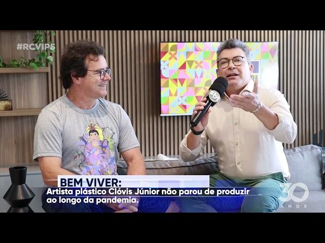 RC Vips - Bloco 2 -11-09-2021