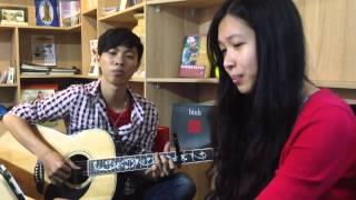 Để dành - Nguyễn Xinh Xô (Chồn iu, HL guitar cover)