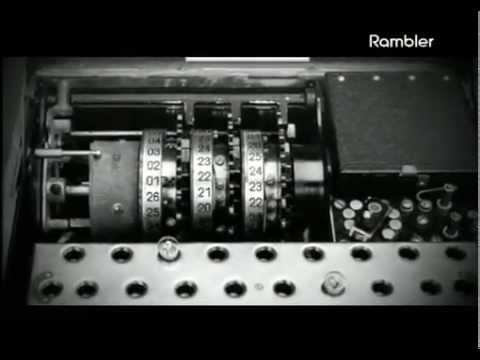 Радиоэлектронная война