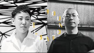 金子未弥+波田野哲二(ハタノ製作所)| ROUND TABLE 2020 | OPENING TALK