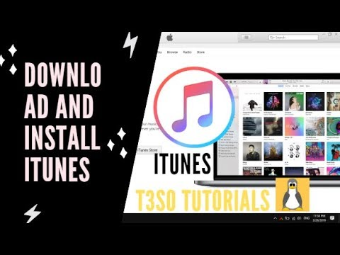 how to download older version of apps in itunes - Myhiton