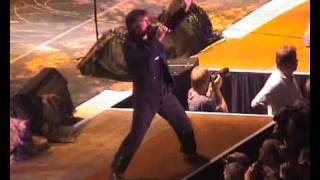 Iron Maiden-3.Brighter Than A Thousand Suns(Dortmund 2006)
