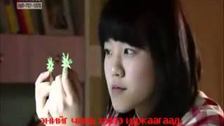 shildeg suragch parody sub