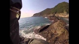 Shore 11 河崎博幸氏 ショアヒラマサ!
