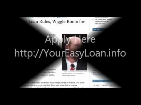small-business-loans---business-loans-with-bad-credit---business-loans-for-women