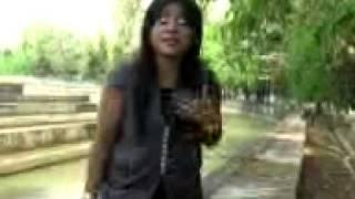 PUASA PATI GENI 2017 Video