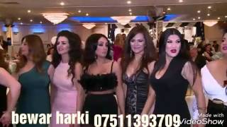 Video abdulla Harki 2017 (te rash rash) download MP3, 3GP, MP4, WEBM, AVI, FLV September 2018