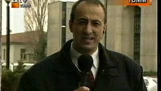 Download Video atv haber Gün Ortasi 25 Aralik 2001 MP3 3GP MP4