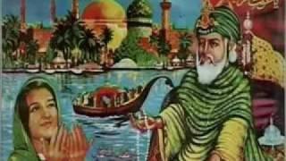 Video Alif Allah Chambe Di Butee Kalam Sultan Bahoo Part 3 .flv.flv // 0345-3556043 download MP3, 3GP, MP4, WEBM, AVI, FLV Juni 2018