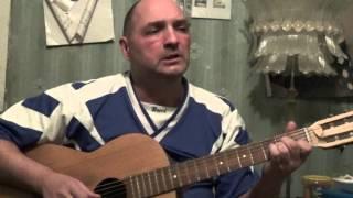 Олег Бикбаев инвалид по зрению просит оказать помощь в ремонте квартиры