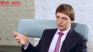 видео Работодатели России: как работают в Биглионе
