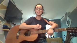 POP MUSIC ORIGINAL ACOUSTIC RAW WILO SOUL OF A DEVIL AND DONT BE A FOOL