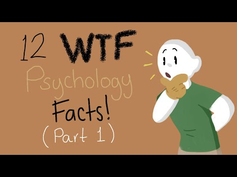12-wtf-psychology-facts-(part-1)