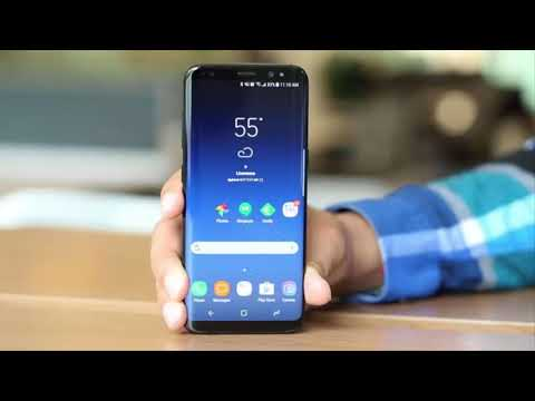 "0 - Який телефон краще — ""Самсунг"" або ""Лджи""?"
