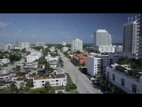 Gale Boutique Hotel & Residences Fort Lauderdale Beach - Lifestyle