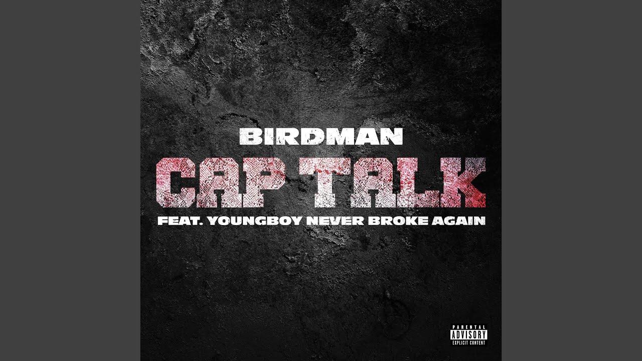 Download Cap Talk
