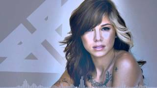 Christina Perri - A Thousand Years (BASH BROS Dubstep Remix)