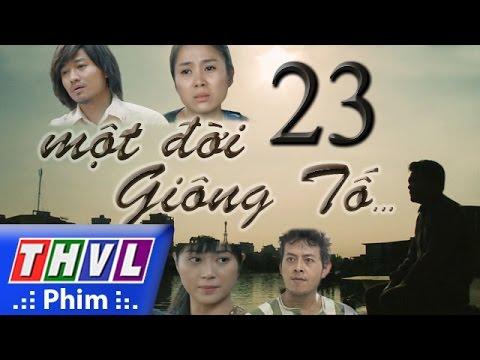 Thvl | một đời giông tố tập 23