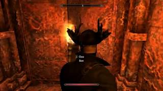 Download Skyrim Vigilant Dark Souls Inspired Mod Collection