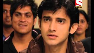 Adaalat - Bengali - Episode 146 And 147 Multiple Personality Raju part 1
