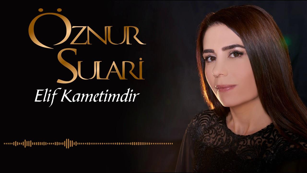 Youtube Oznur Asrav nude photos 2019