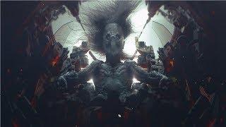 [osu!Taiko] Angel Vivaldi - Acid Reign [Corroded] +HR | 99.92% FC #1