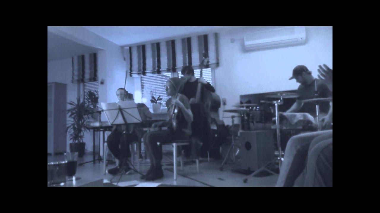 kevin erdel & band - wohnzimmerkonzert 1.3.2015 hildesheim - youtube