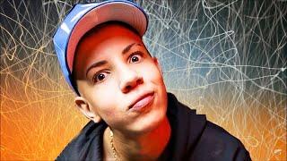 MC Don Juan - Oh Novinha Eu Quero te Ver Contente - Não Abandona (DJ Yuri Martins) Part. MC Denny thumbnail
