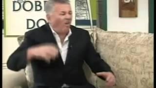Mg Velja Pp Ilić Vs Biljana Jevtic Plitak Potok Psy Trance Rmx By Asure