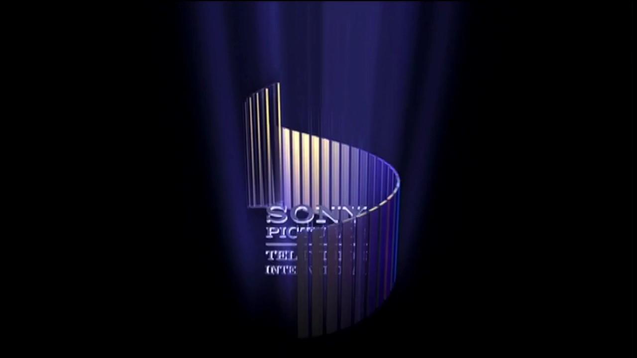 Middkid Prods/Fox Television Studios/Sony Pictures Television Int/Sony Pictures Television (2005)
