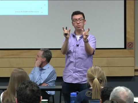 Human Computation and Crowdsourcing
