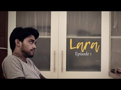 LARA - EPISODE 1