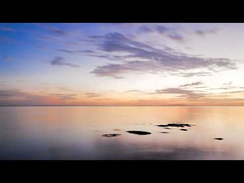 Solfeggio 396Hz - Quent Laxis, Meditation Music Liberation from Anxiety, Guilt and Fear