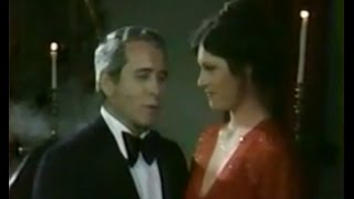 Perry Como Diana Canova Live Try To Remember Youtube I was certainly aware of actress diana canova (b. perry como diana canova live try to remember