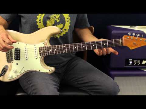 How To Play - Foo Fighters - Something From Nothing - Guitar Lesson - EASY Song