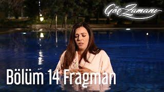 Göç Zamanı 14. Bölüm Fragman