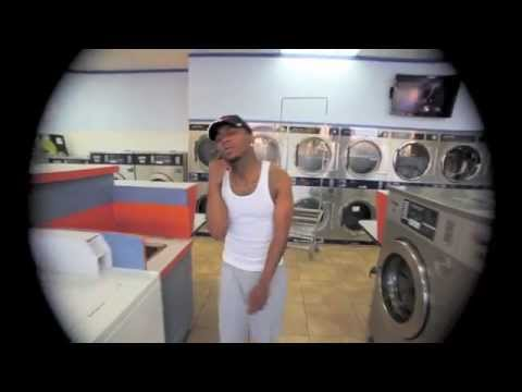 VIDEO: LIL B - SOUL FOOD