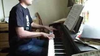 Euphonic Sounds - Scott Joplin