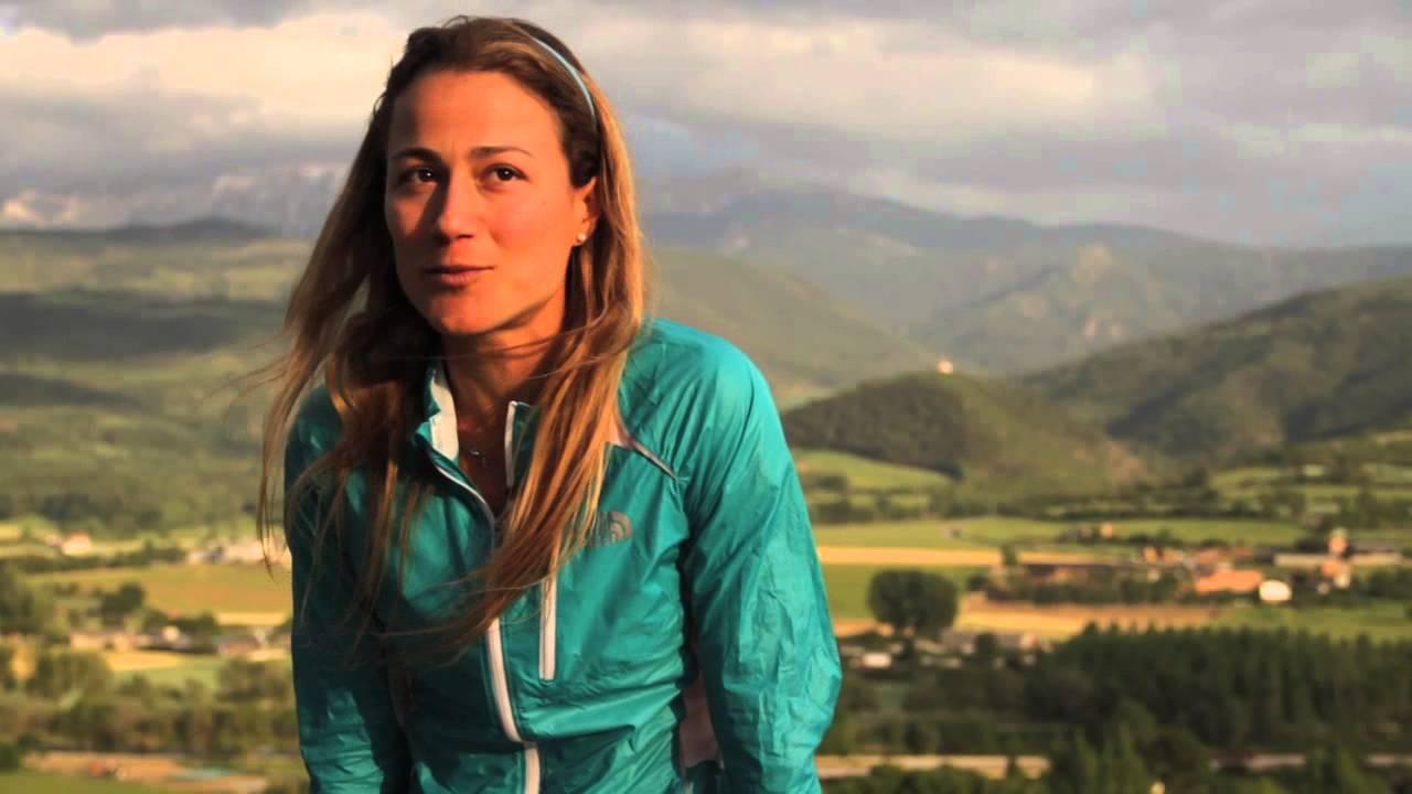 Nos Escapamos con Fernanda Maciel - YouTube