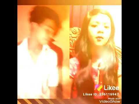 Video Ta Kemon. Holo