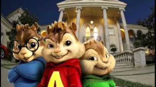 Alvin And The Chipmunks California Girls Lyrics On The Side