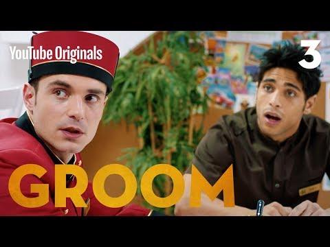 Groom - Episode 3