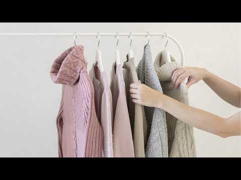 Что делать, если одежда села после стирки? Как растянуть одежду, которая села после стирки?