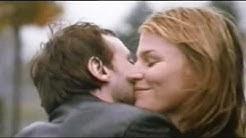 Lichter - Trailer (2003)