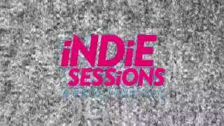 Indie Sessions Music Festival 2014