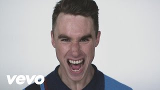 Don Broco - Actors