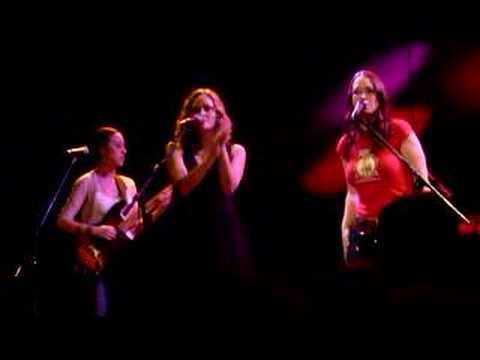 the way i am ingrid michaelson live new york city